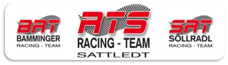 Racing Team Sattledt