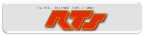 RTS Rail Transport Service